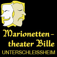 Marionettentheater Bille Unterschleißheim