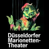 Düsseldorfer-Marionettentheater