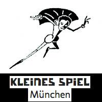 Marionettentheater Kleines-Spiel-München