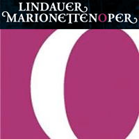 Lindauer_Marionettenoper