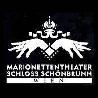 Marionettentheater Wien Schönbrunn