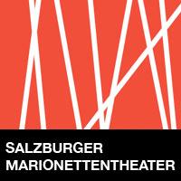 Salzburger_Marionettentheater
